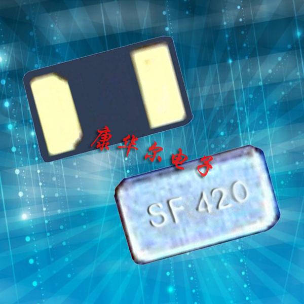 精工晶振,智能手机晶振,SC-16S晶振