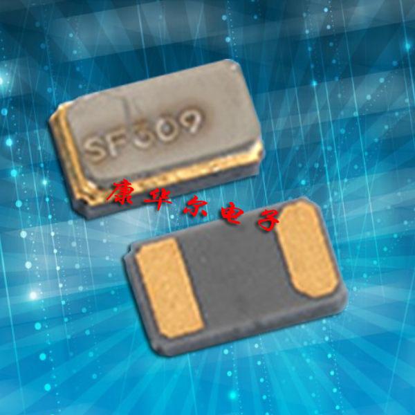 精工晶振,平板电脑晶振,SC-20S晶振