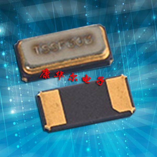 精工晶振,贴片晶振,SC-32S晶振