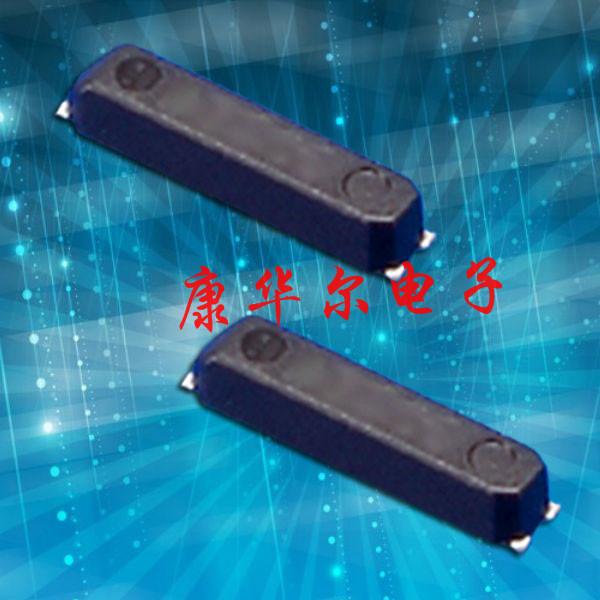 精工晶振,32.768K晶振,SSP-T7-F晶振