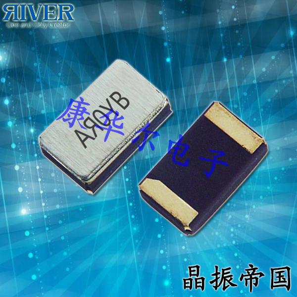 大河晶振,32.768K晶振,TFX-03晶振,TFX-03C晶振,TFX-03L晶振