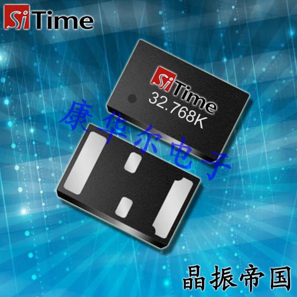 Sitime晶振,OSC晶振,SiT1533晶振