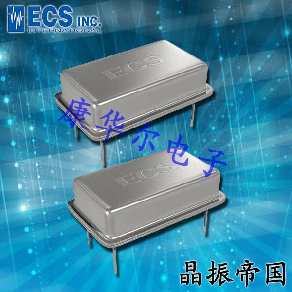 ECS晶振,有源晶振,ECS-VXO-11X晶振