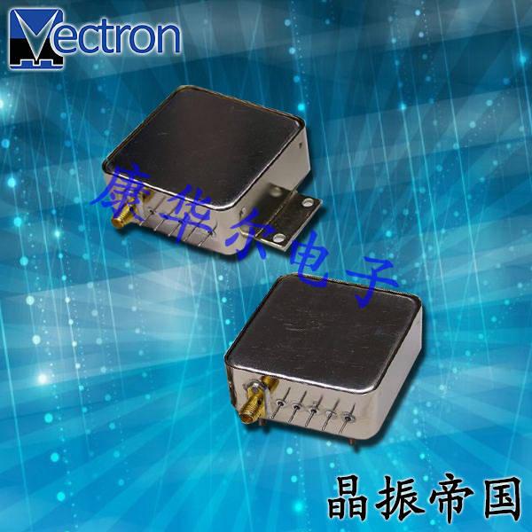 Vectron晶振,OSC晶振,OX-046晶振