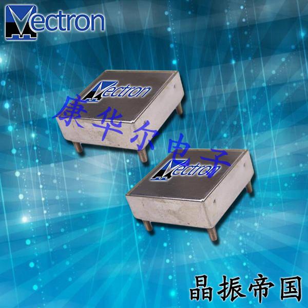 Vectron晶振,OSC晶振,OX-080晶振