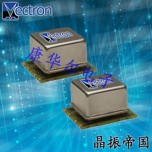Vectron晶振,OCXO晶振,OX-221晶振