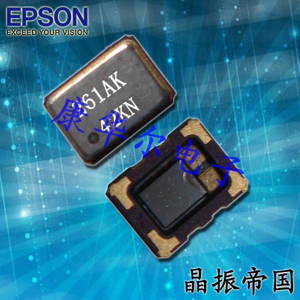 EPSON晶振,有源晶振,TG-5006CE晶振