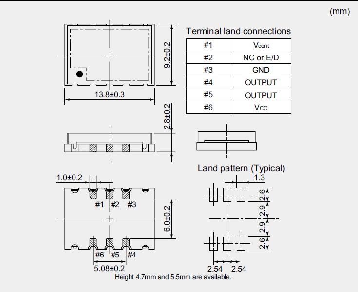 电路 电路图 电子 户型 户型图 平面图 原理图 735_600