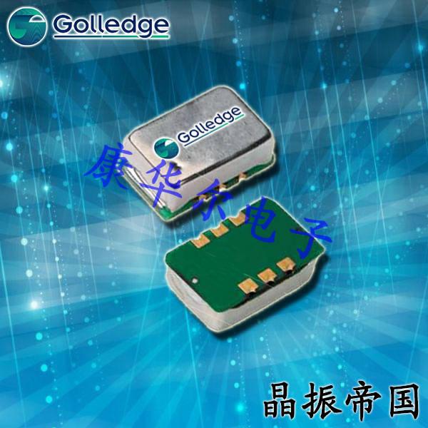 Golledge晶振,OCXO晶振,GOXO-149晶振