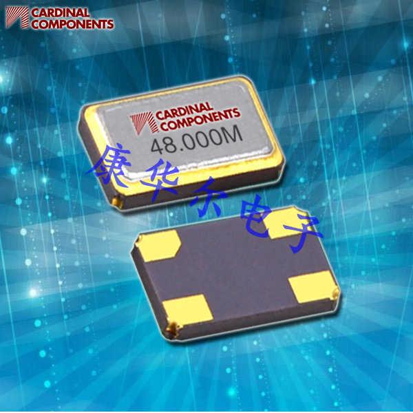Cardinal晶振,贴片晶振,CX532晶振