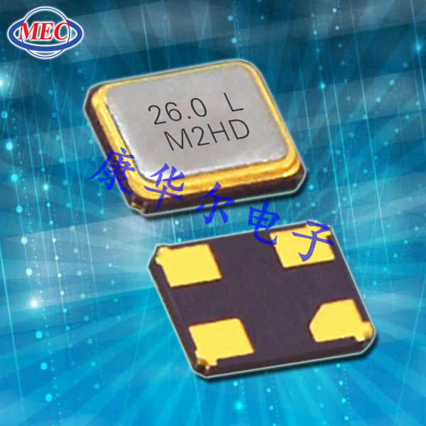 MERCURYC晶振,贴片晶振,X21晶振,进口晶振