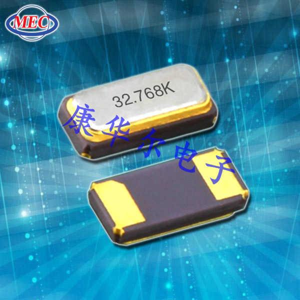 MERCURYC晶振,贴片晶振,X3215晶振,时钟晶振