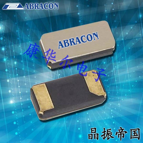 Abracon晶振,进口石英晶振,ABS09晶体