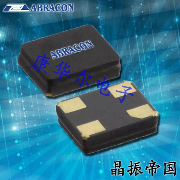 Abracon晶振,进口贴片晶振,ABM11晶体