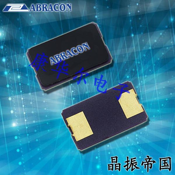 Abracon晶振,高质量晶振,ABM3晶体