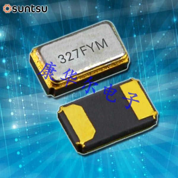 Suntsu晶振,高精密晶振,SWS212晶体