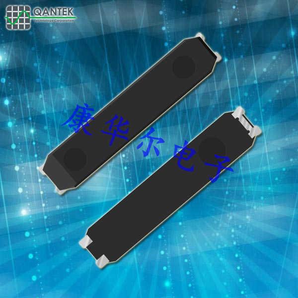 QANTEK晶振,高精密晶振,QTP7晶体