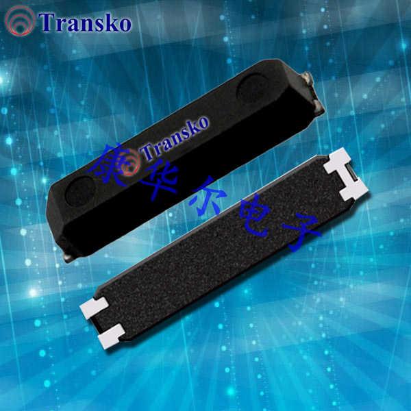 Transko晶振,进口晶振,CS71晶振