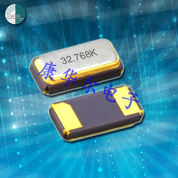 AEL晶振,进口贴片晶振,PSX-415晶体