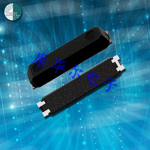 AEL晶振,高精密石英晶振,PMX-145晶体