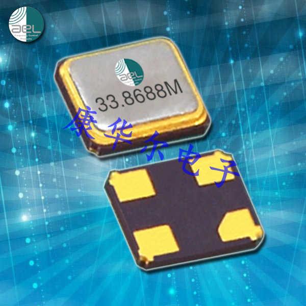 AEL晶振,有源晶振,125293振荡器